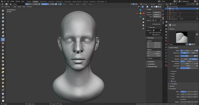 Head-Sculpt-028