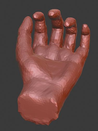 hand_sculpt-b1223f83