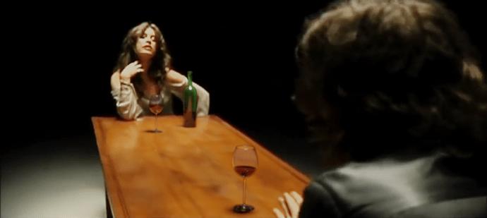 duet_of_wine