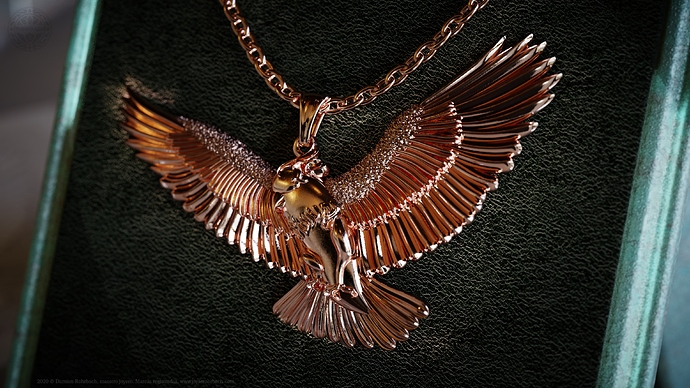 2-RENDERb-macro-joyas-rohrbach-cacatua-jewellery