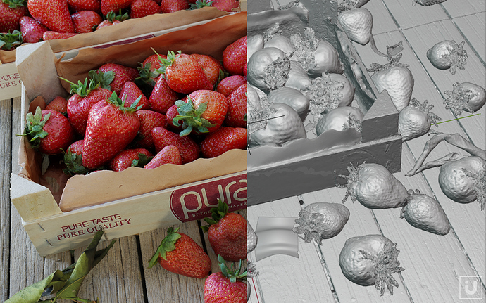 i-U%20Studios%20-%20Laserscan%20Example%20Strawberries%20%20B3D%20Allegorithmic%20Example%2010a
