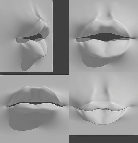 lips__angles