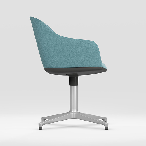 BB_043_softshell_chair_preview_02