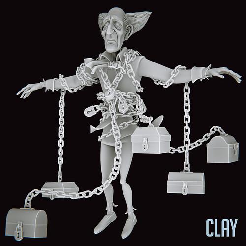 marley-square-breakdown-clay