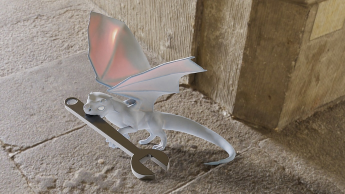 dragonwip8