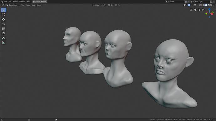 heads_4