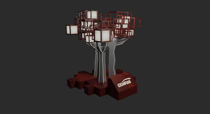 Sculpture001