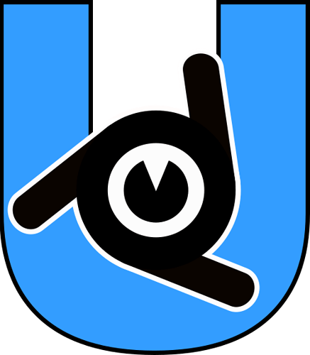 pacman-bge
