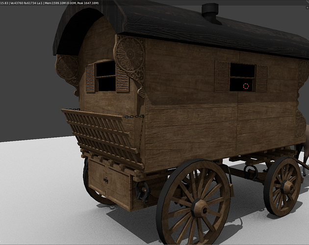 wagon_with_base_textures-back