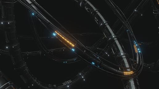 spacepipes-0001