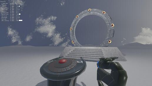 stargate_snow_planet