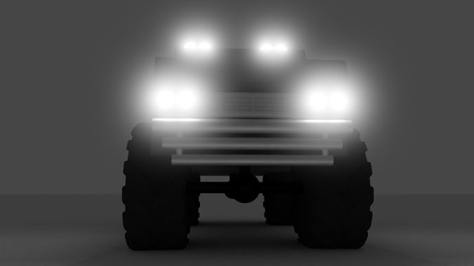 Terror_Truck_012