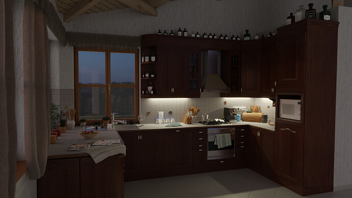 kitchen (9_2)