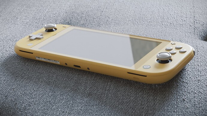 NintendoSwitchLite_OnCouch_View3_WideWQHD