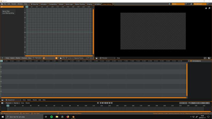 Blender_Orange%20(3)