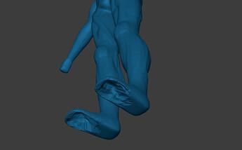 muscle_sculpting_d