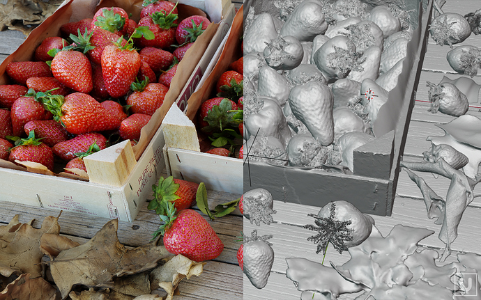 i-U%20Studios%20-%20Laserscan%20Example%20Strawberries%20%20B3D%20Allegorithmic%20Example%2012a