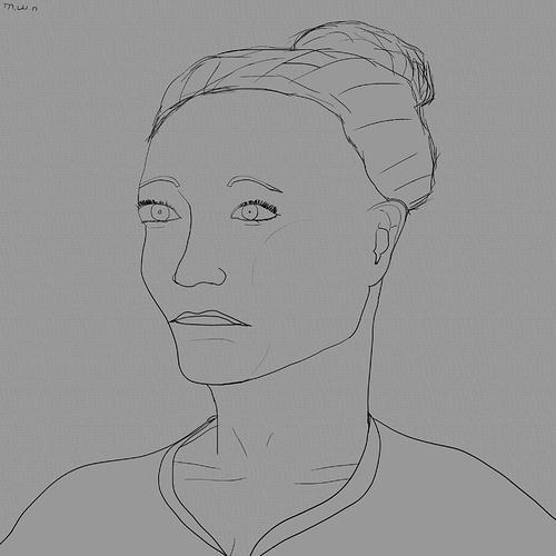 Portrait%20Angled%20Practice6
