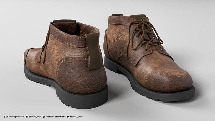boots_16x9_04