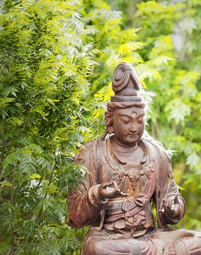 Buddha_Sitting_Test_3