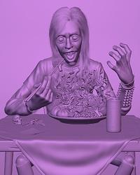 steve_purple