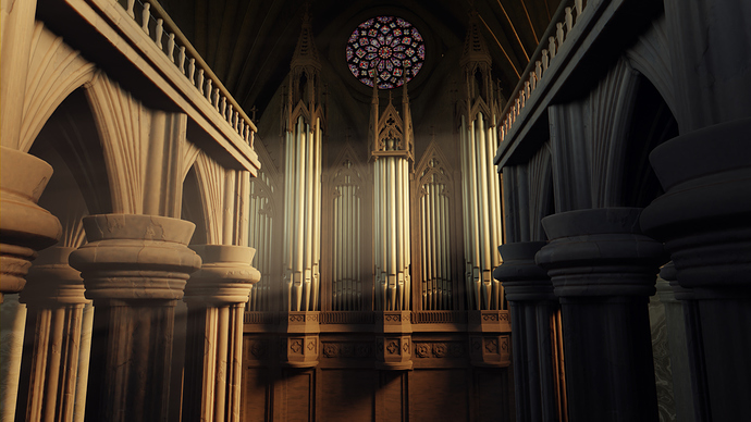 cathedral_morning_fixed