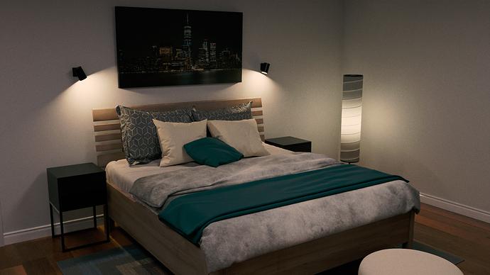 bedroom-01-LUT