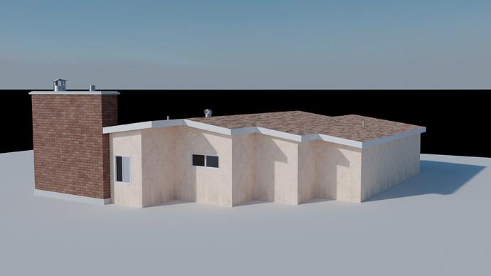 neighbor_house_2