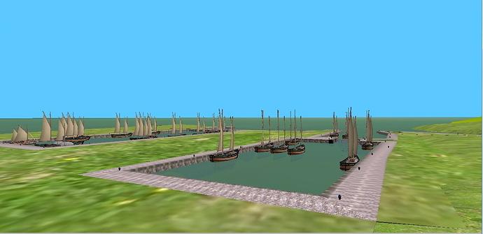maryport_sailing_vessels