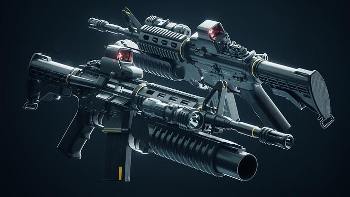 Gun_Assaultrifle_M4A1_77