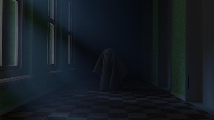 TST-Fantasma-05