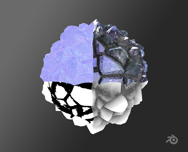 PS2_03_MASK_01