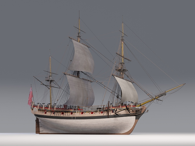 Sail_WIP_12
