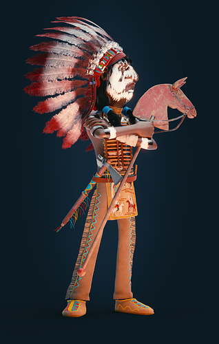 Crazy-Horse-Chief-02