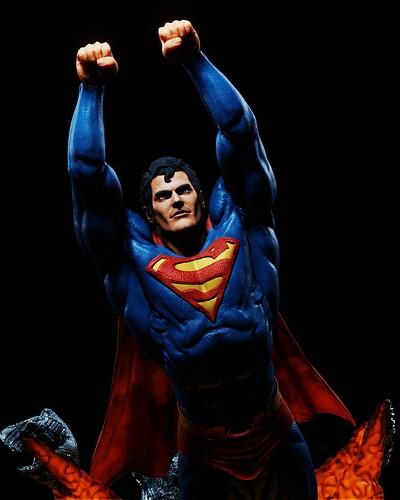SupermanBrainiacPoseADynamic4