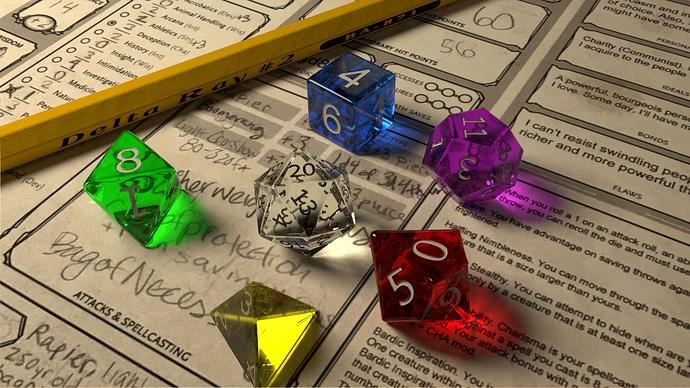 dragon-dice23