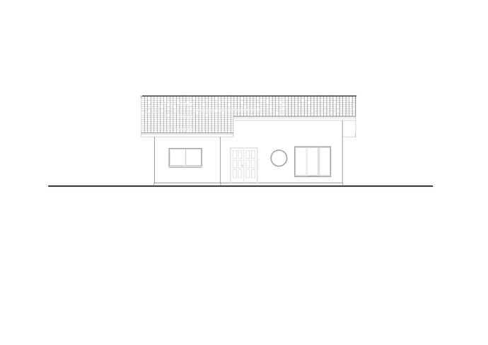 House_Print