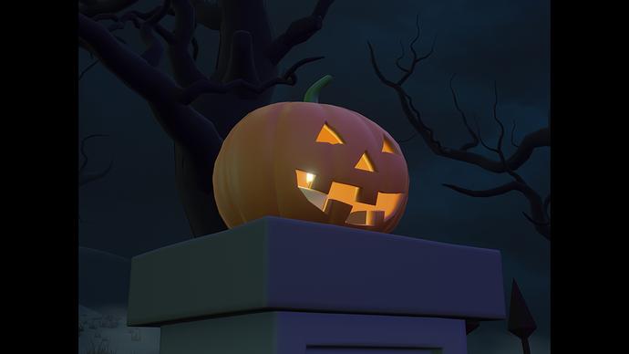 halloween_greetings_01