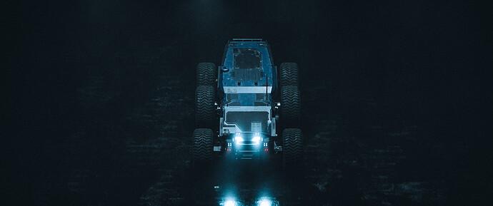 20210409_Rover_Scene_02_deliverable_midre_002