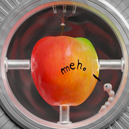 appleGenerator_gimp_helge