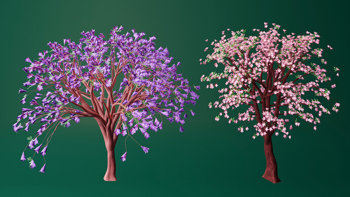 jacaranda & cherry blossom shot 2.jpg
