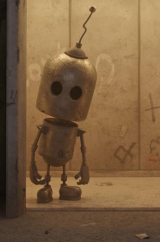 Robot-2_00000