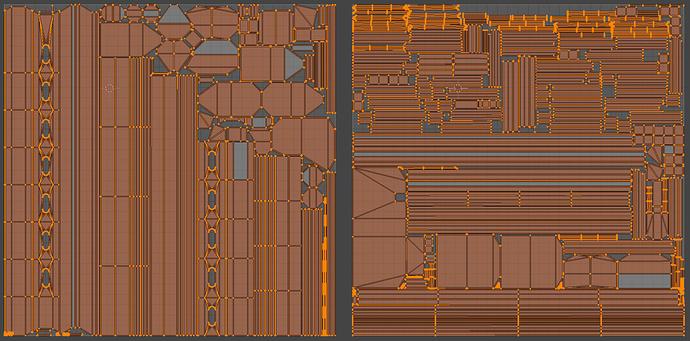 UV_Map_1s