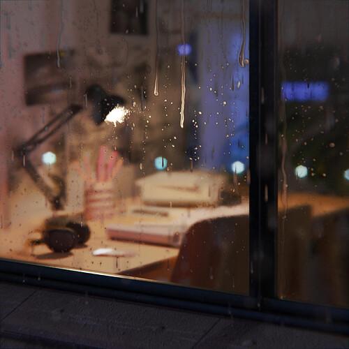 rainy_room_HR_02