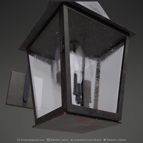 wall_lamp_04