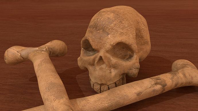 huesos_textura1