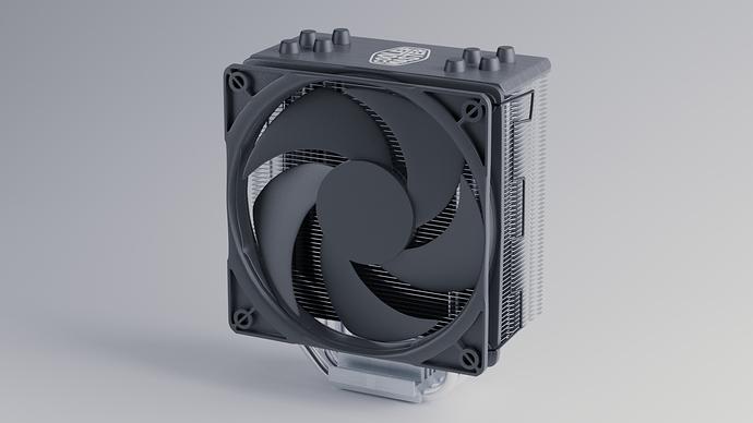 CoolerMaster0001