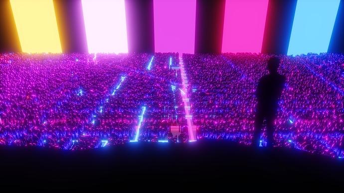 LA_Wave_Final