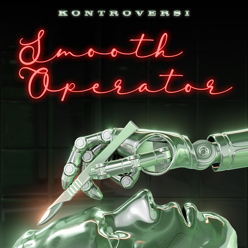 Smooth_Operator_Cover