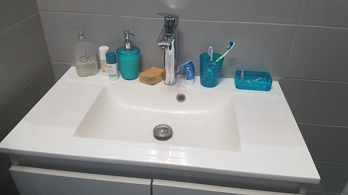 Bathroom%20real